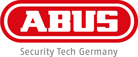 https://bqs.abus.com/fhs-3.0/img/abus-logo-print.png